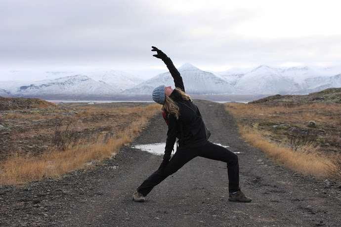 yoga with dani - school  | Photo 5 of 5 | Address: 1025 Maxwell Ln, Hoboken, NJ 07030, USA | Phone: (201) 803-7816