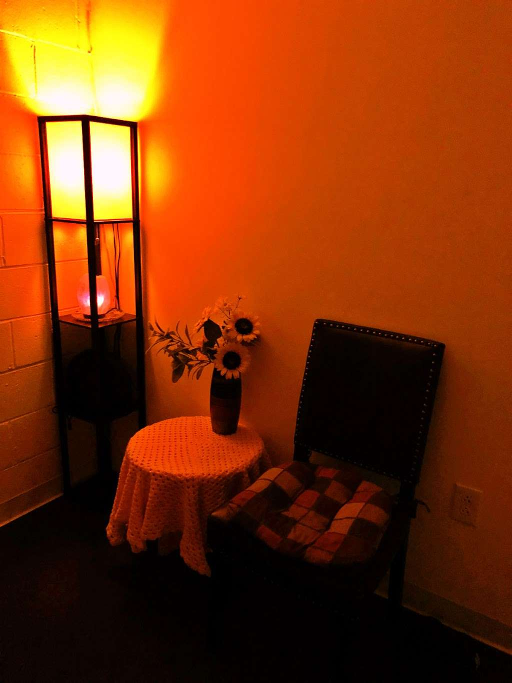 Stress Relief Spa - spa  | Photo 3 of 10 | Address: 2047 S Black Horse Pike, Williamstown, NJ 08094, USA | Phone: (856) 503-9969