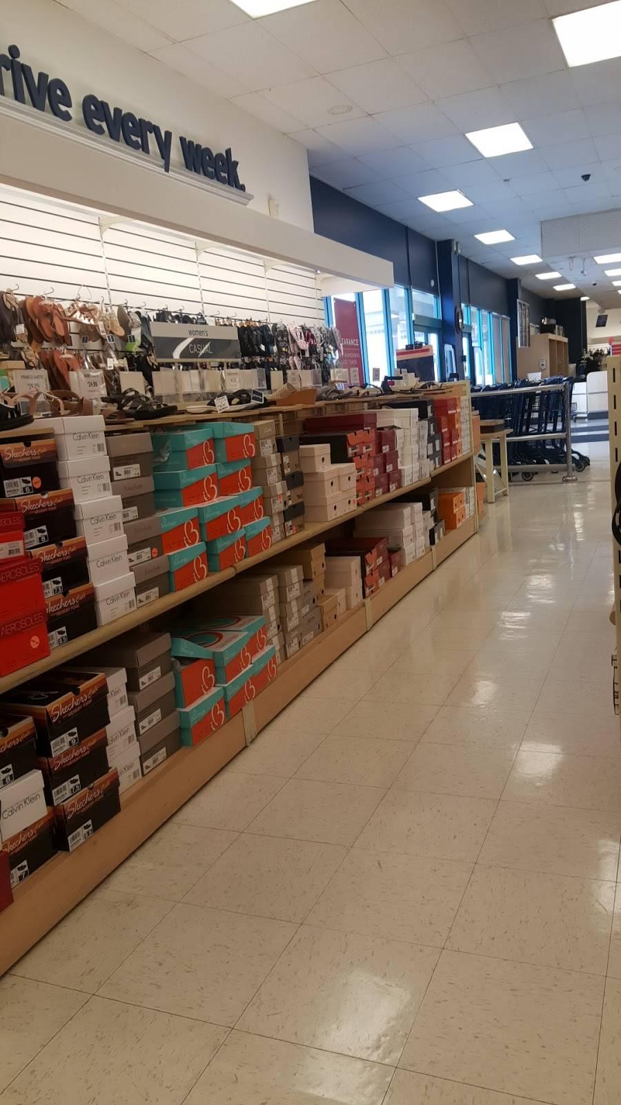 Marshalls - department store  | Photo 2 of 9 | Address: 9130 Overland Plaza, Overland, MO 63114, USA | Phone: (314) 429-0039