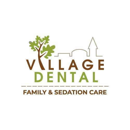 Village Dental - Olde Raleigh - dentist  | Photo 1 of 1 | Address: 3101 Edwards Mill Rd #103, Raleigh, NC 27612, United States | Phone: (508) 231-5728