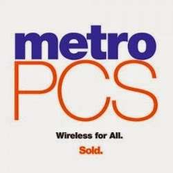 Metro PCS Authorized Dealer - store  | Photo 2 of 2 | Address: 745 E Chicago St, Elgin, IL 60120, USA | Phone: (224) 227-6353