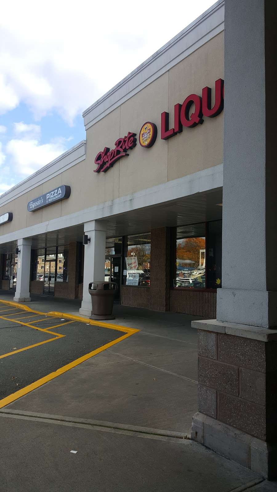 ShopRite of Emerson - bakery  | Photo 10 of 10 | Address: 425 Old Hook Rd, Emerson, NJ 07630, USA | Phone: (201) 262-0012