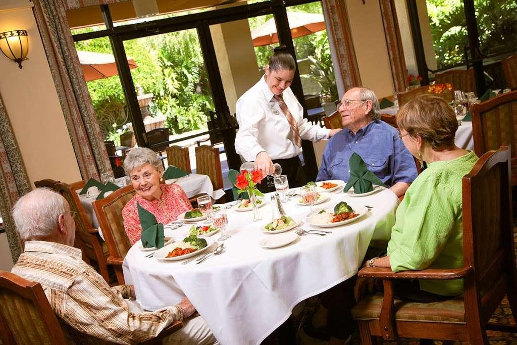 Drake Terrace - health  | Photo 1 of 10 | Address: 275 Los Ranchitos Rd, San Rafael, CA 94903, USA | Phone: (415) 460-7997