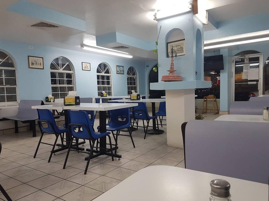 Gorditas El Atoron - restaurant  | Photo 1 of 10 | Address: Calle Niños Héroes, Av Reforma 1407, El Barreal, 32040 Cd Juárez, Chih., Mexico | Phone: 656 375 0476