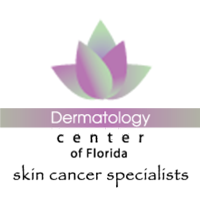 Dermatology Center of Florida: M.Gary Schorr, M.D. - doctor  | Photo 2 of 2 | Address: 3 NW Ave K, Belle Glade, FL 33430, USA | Phone: (561) 992-0933