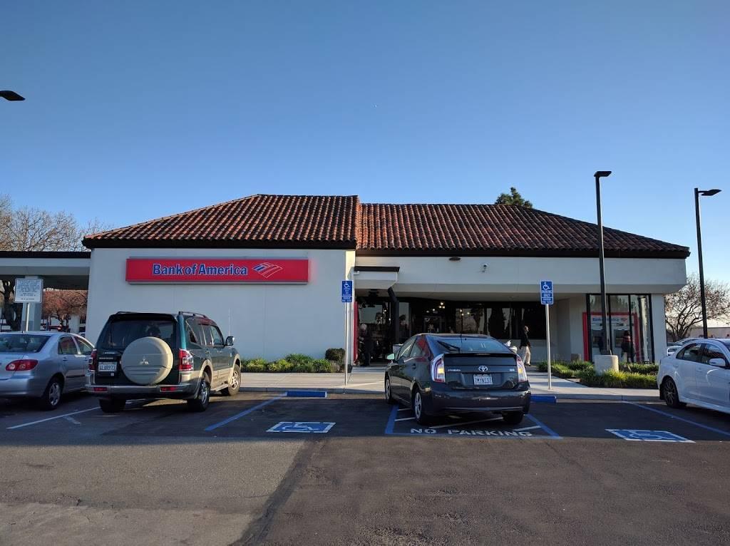 Bank of America (with Drive-thru ATM) - bank  | Photo 8 of 9 | Address: 2650 Berryessa Rd, San Jose, CA 95132, USA | Phone: (408) 272-6150