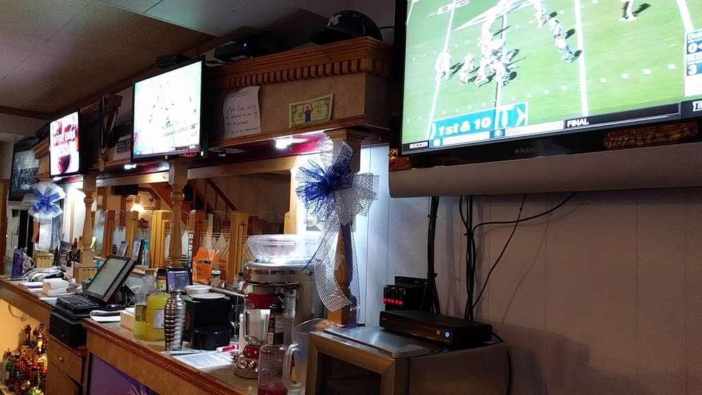 Yockos - restaurant  | Photo 7 of 7 | Address: 18 N Delaware Ave, Minersville, PA 17954, USA | Phone: (570) 544-5442