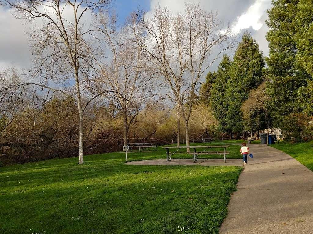 Willowbrook Park, 20 Willowbrook Ln, Aptos, CA 20, USA