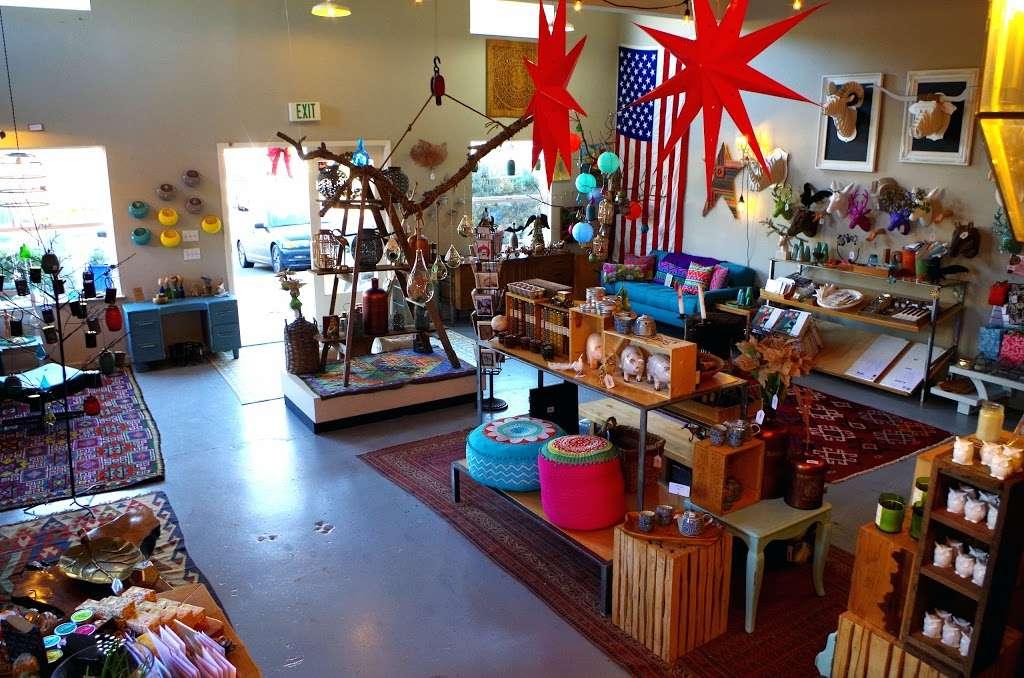 Boho Bungalow - home goods store  | Photo 4 of 10 | Address: 3692 Bohemian Hwy, Occidental, CA 95465, USA | Phone: (707) 874-6030