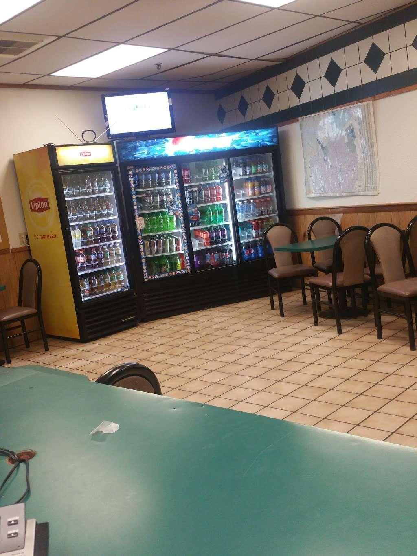 Pizza Maria - meal takeaway  | Photo 3 of 7 | Address: 180 Oak St, Brockton, MA 02301, USA | Phone: (508) 559-0701