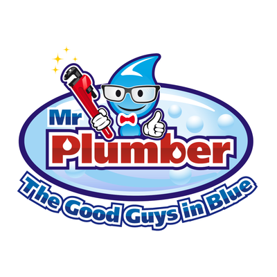 Mr. Plumber Plumbing Co. - plumber    Photo 10 of 10   Address: 16018 University Oak Suite 102, San Antonio, TX 78249, USA   Phone: (210) 492-2000
