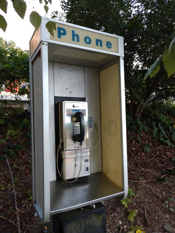 VALERO - gas station  | Photo 1 of 10 | Address: 1969 Rock Quarry Rd, Raleigh, NC 27610, USA | Phone: (919) 754-9876