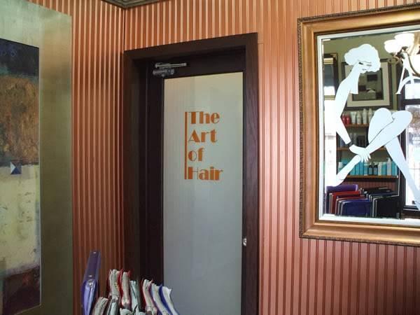 The Art of Hair Salon - hair care  | Photo 10 of 10 | Address: 4050 Brookside Ave, St Louis Park, MN 55416, USA | Phone: (952) 224-8080