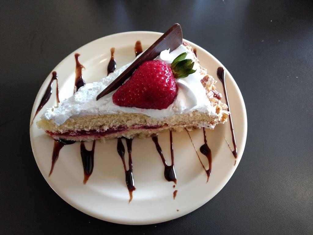 Paseo Del Sol Mexican Restaurant - restaurant  | Photo 2 of 10 | Address: 4201 Alabama St, El Paso, TX 79930, USA | Phone: (915) 759-4059