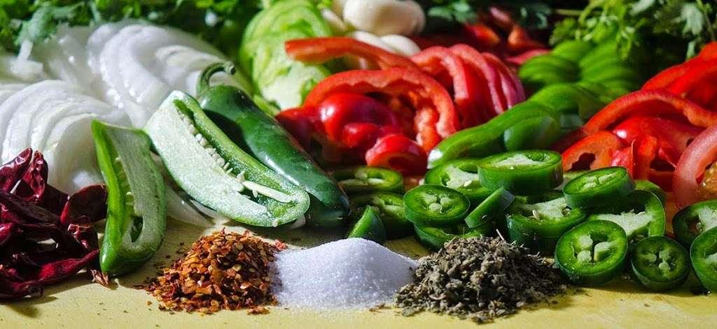 Las Delicias North - restaurant  | Photo 4 of 10 | Address: 7610 Conifer Rd, Denver, CO 80221, USA | Phone: (303) 430-0422