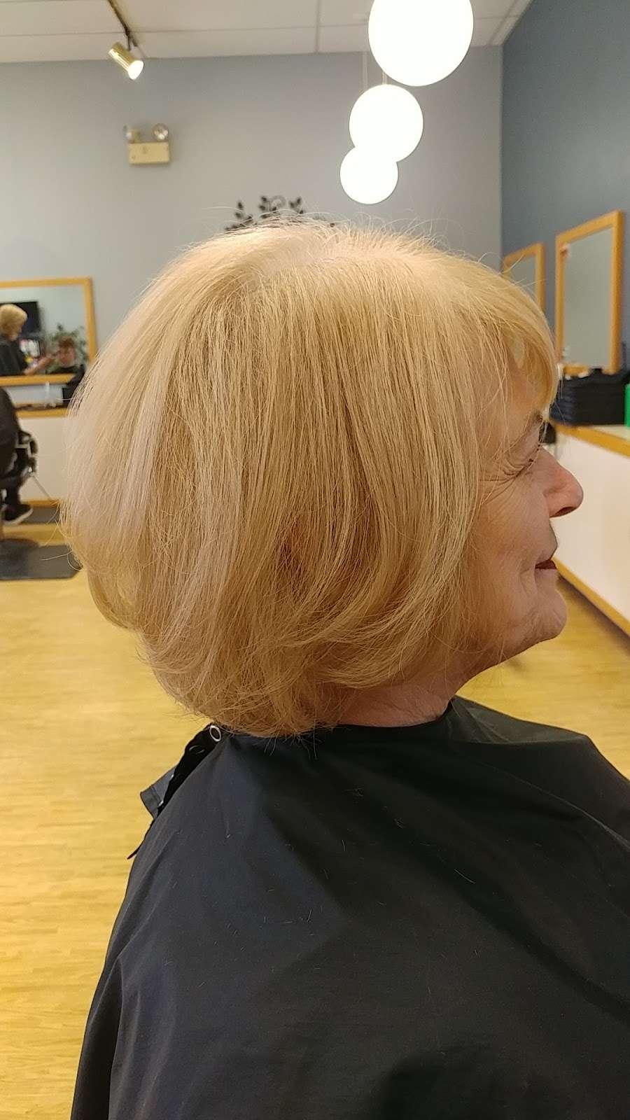 Haircuts II - spa    Photo 8 of 10   Address: 385 S Broadway, Salem, NH 03079, USA   Phone: (603) 898-3880