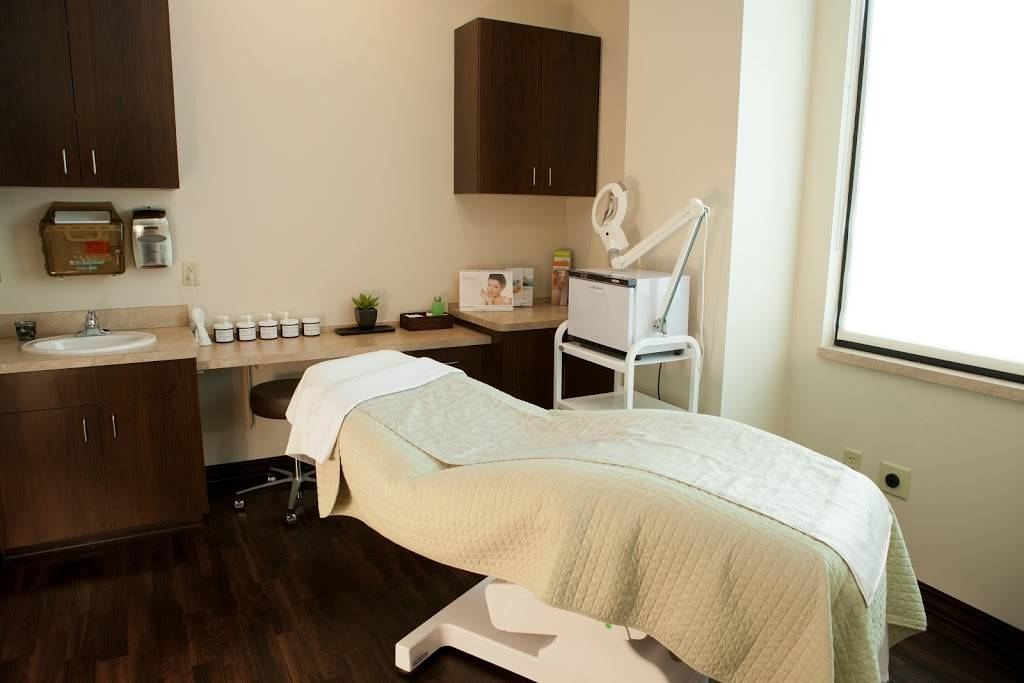Rejuvenate Skin Care - spa  | Photo 1 of 3 | Address: 725 Heritage Rd, Golden, CO 80401, USA | Phone: (303) 279-6100