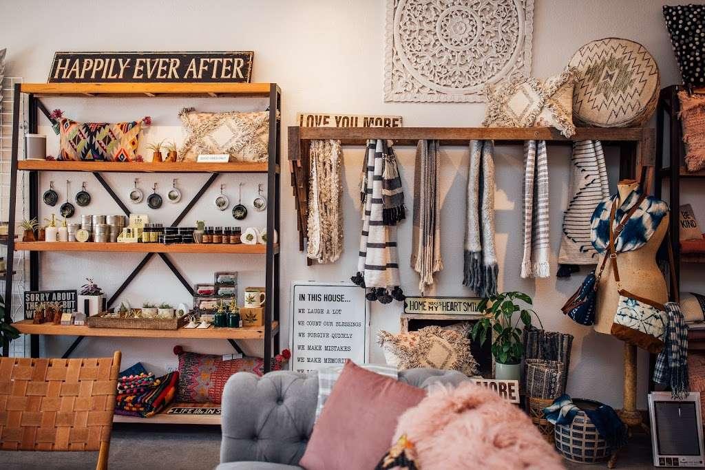 Boho Bungalow - home goods store  | Photo 2 of 10 | Address: 3692 Bohemian Hwy, Occidental, CA 95465, USA | Phone: (707) 874-6030