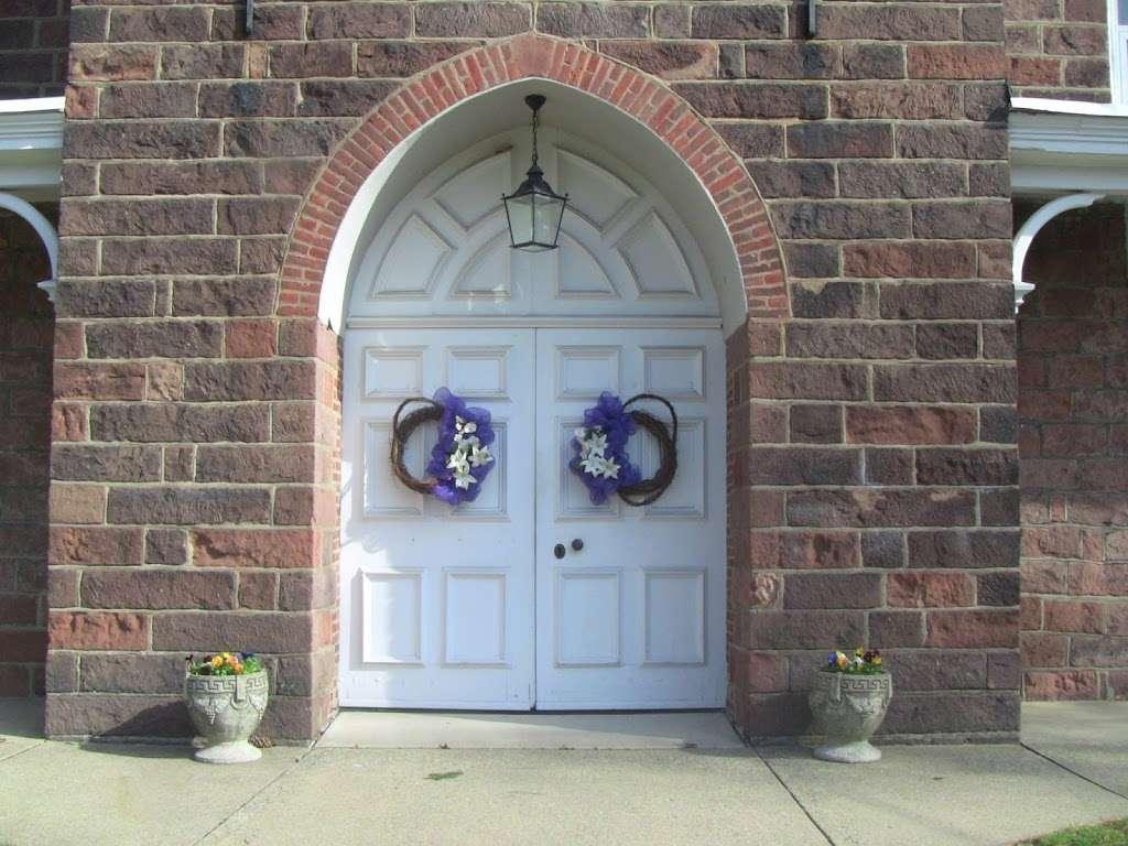 South Presbyterian Church - church  | Photo 7 of 10 | Address: 150 W Church St, Bergenfield, NJ 07621, USA | Phone: (201) 384-8932