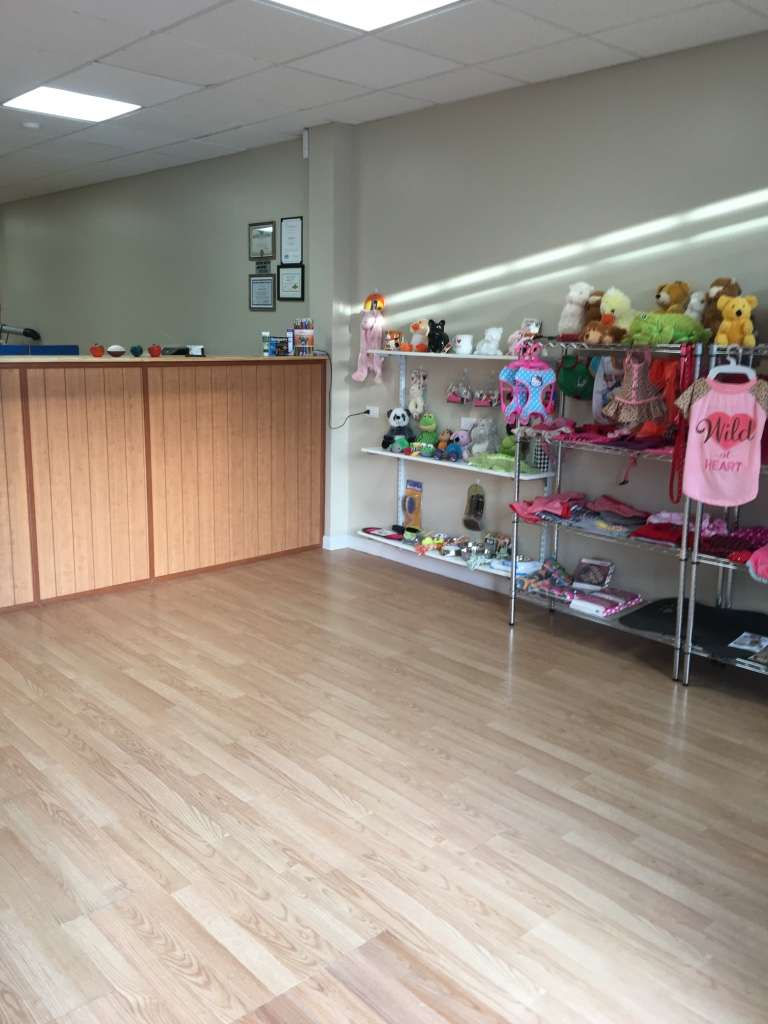 Pets Wonder Grooming - pet store  | Photo 1 of 10 | Address: 64-71 Dry Harbor Rd, Middle Village, NY 11379, USA | Phone: (718) 894-0163