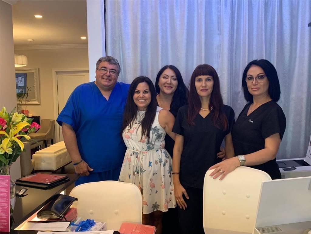 Aesthetix Plus Medical Spa - hair care  | Photo 1 of 7 | Address: 351 Town Plaza Ave Ste 202, Ponte Vedra Beach, FL 32081, USA | Phone: (904) 834-3440