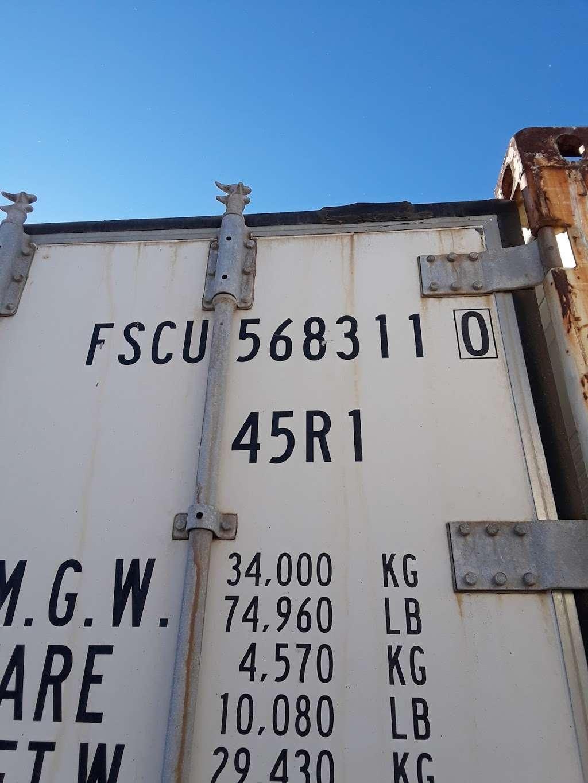 Three Harbors Services - moving company  | Photo 10 of 10 | Address: 4821 Tidewater Ave, Oakland, CA 94601, USA | Phone: (510) 436-2804