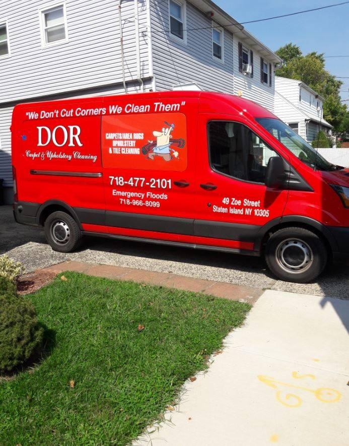D O R Carpet Cleaning Inc - laundry  | Photo 1 of 4 | Address: 49 Zoe St, Staten Island, NY 10305, USA | Phone: (718) 477-2101