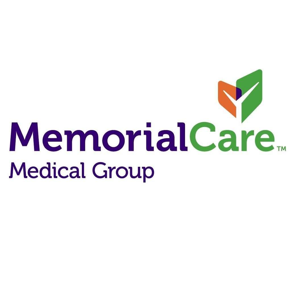 Barry B. Ceverha, MD - doctor    Photo 5 of 6   Address: 3828 Schaufele Ave Suite 340, Long Beach, CA 90808, USA   Phone: (657) 241-9051
