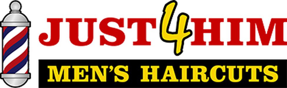 Just 4 Him Haircuts of LSU | #1 Mens Hair Salon & Barber Shop - hair care  | Photo 6 of 6 | Address: 4250 Burbank Dr Unit 106, Baton Rouge, LA 70820, USA | Phone: (225) 757-2871
