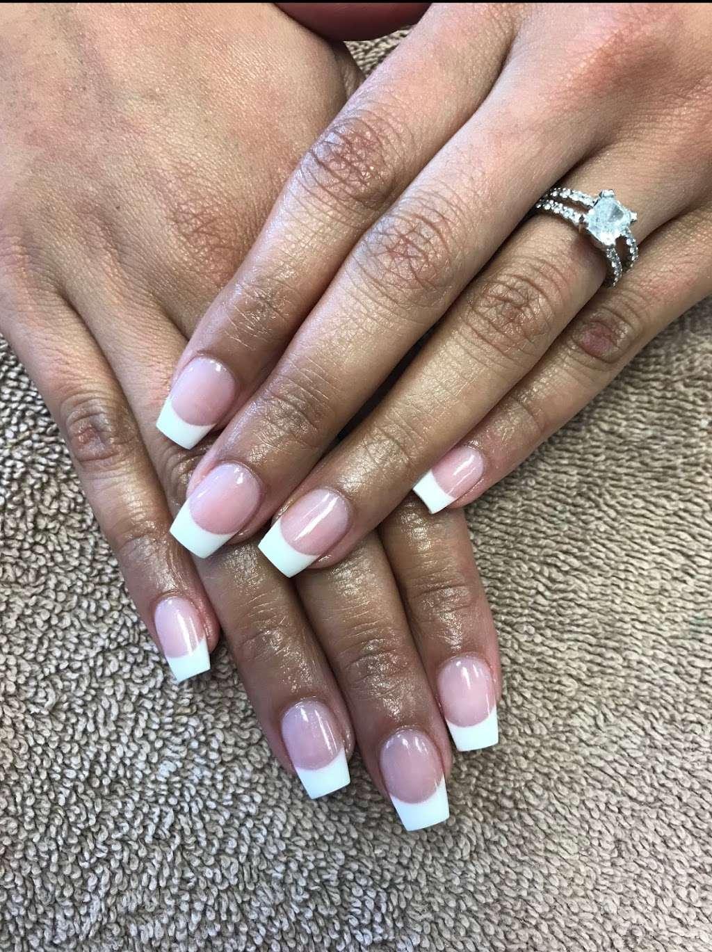 Diamond Nails Miramar - hair care    Photo 2 of 10   Address: 17071 Miramar Pkwy, Miramar, FL 33027, USA   Phone: (954) 318-1912