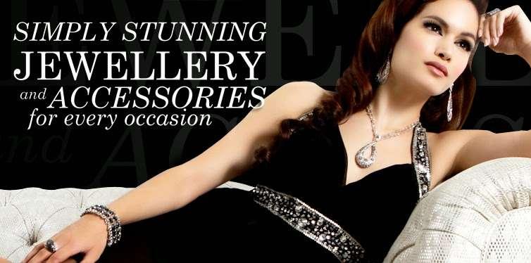 Gemini London - jewelry store  | Photo 6 of 6 | Address: Charles Park Crossways Boulevard, Crossways Blvd, Crossways, Dartford DA2 6QY, UK | Phone: 0845 371 2343