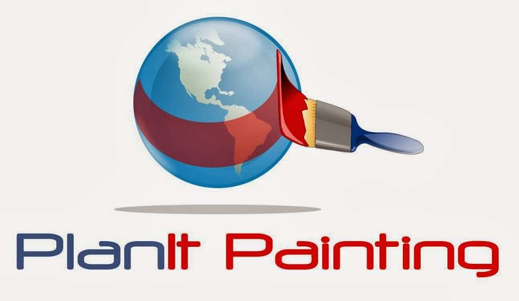 PlanIt Painting -   | Photo 1 of 1 | Address: 5932 Downey Ct, Rockledge, FL 32955, USA | Phone: (321) 514-9905