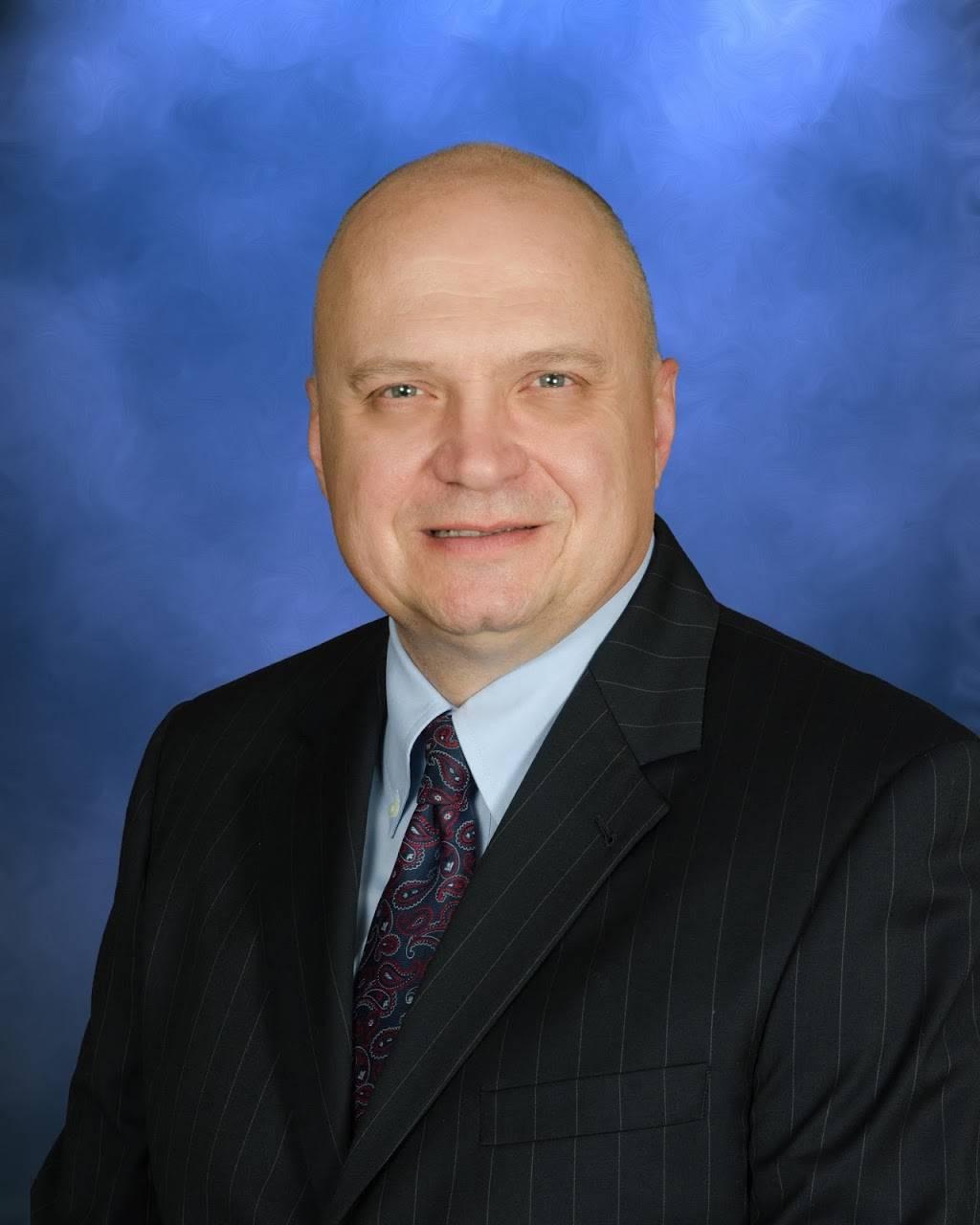 Christopher P. Kauffman, MD - doctor  | Photo 1 of 1 | Address: 394 Harding Pl #200 Ste 200, Nashville, TN 37211, USA | Phone: (615) 834-4482