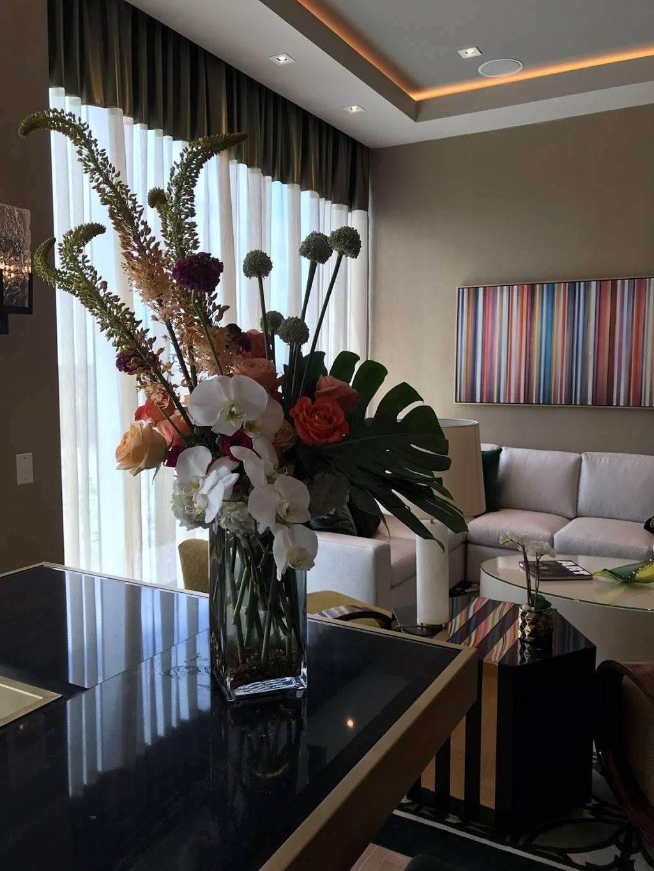 Flowers & Fancies - florist  | Photo 8 of 8 | Address: 11404 Cronridge Dr, Owings Mills, MD 21117, USA | Phone: (410) 653-0600