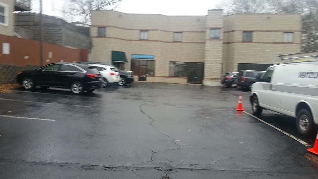 Deputy Collector, PKS Associates, Inc. - local government office  | Photo 5 of 6 | Address: 34 Salem St #101, Reading, MA 01867, USA | Phone: (781) 944-8504