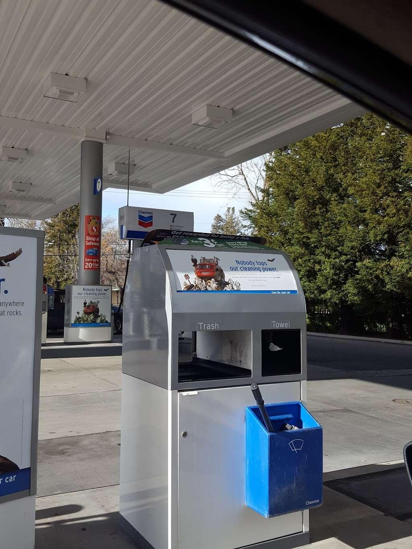 Chevron Cotati - gas station  | Photo 7 of 10 | Address: 766 E Cotati Ave, Cotati, CA 94931, USA | Phone: (707) 794-8089