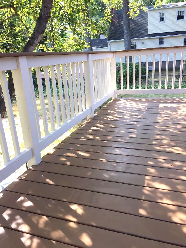 South Pacific Home Improvement - home goods store    Photo 4 of 10   Address: 182 Mehrhof Rd, Little Ferry, NJ 07643, USA   Phone: (866) 622-1458