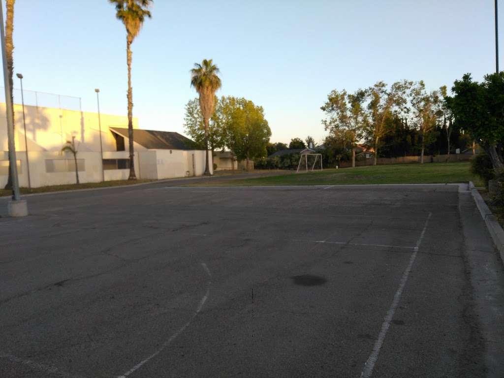 Salvation Army Church - church  | Photo 10 of 10 | Address: 1710 W Edinger Ave, Santa Ana, CA 92704, USA | Phone: (714) 545-2937