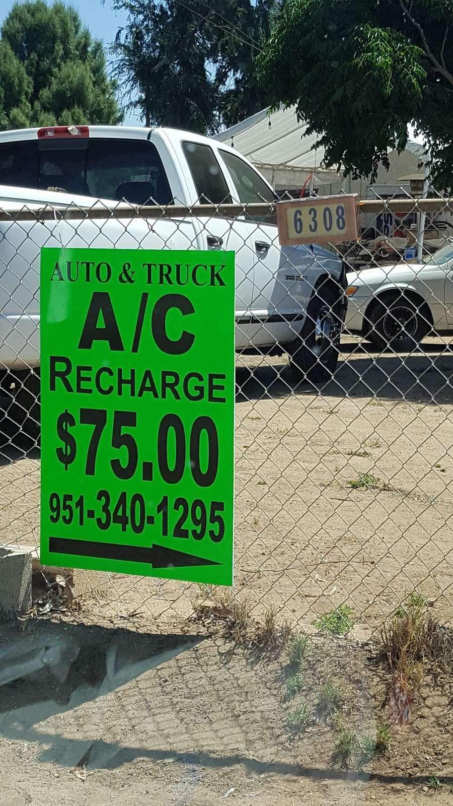 Jurupa Rodeo - park  | Photo 2 of 4 | Address: 10849 Limonite Ave, Mira Loma, CA 91752, USA