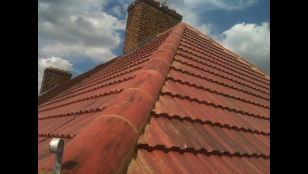Kendall Roofing and Carpentry - roofing contractor  | Photo 6 of 9 | Address: Orsett, Grays RM16 3EL, UK | Phone: 07985 634253