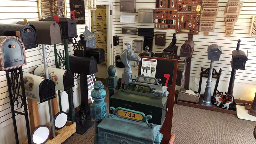 The Gallery At S&H Hardware - home goods store    Photo 1 of 10   Address: 2060 County Line Rd, Huntingdon Valley, PA 19006, USA   Phone: (267) 288-5950