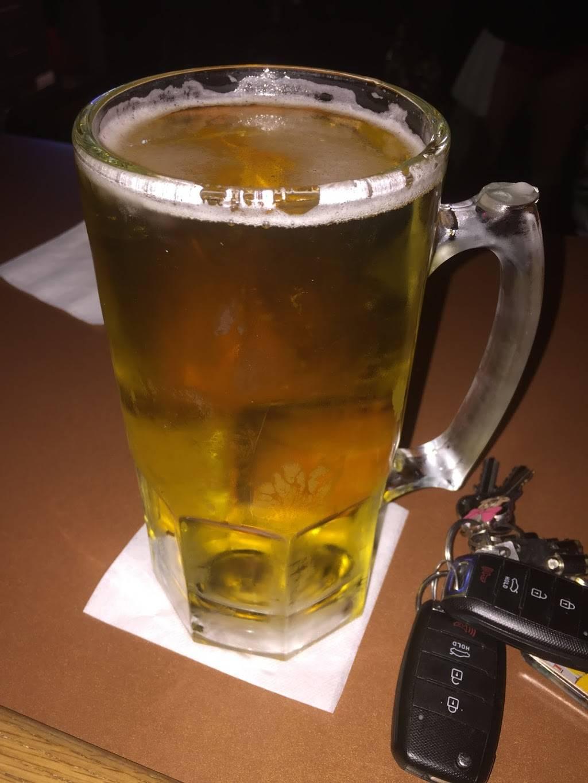 Brigetts Last Laugh - restaurant  | Photo 8 of 8 | Address: 17222 Cave Creek Rd, Phoenix, AZ 85032, USA | Phone: (602) 788-0507