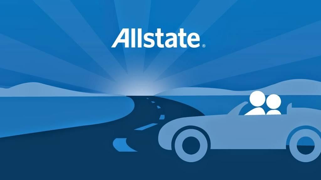 Cirilo Alvarez: Allstate Insurance - insurance agency  | Photo 1 of 5 | Address: 6624 N Riverside Dr Unit 310, Fort Worth, TX 76137, USA | Phone: (817) 484-6801