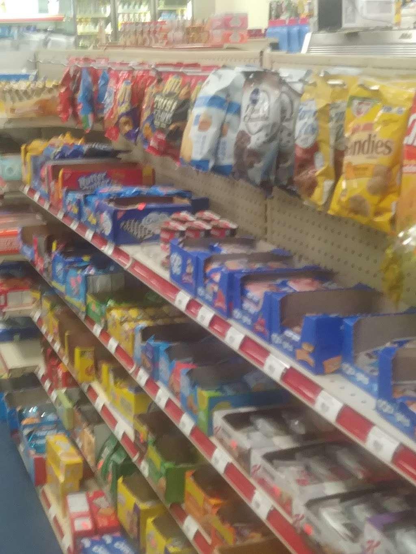 Mini mart food - convenience store    Photo 6 of 10   Address: 845 Belmont Ave, North Haledon, NJ 07508, USA   Phone: (973) 636-9822