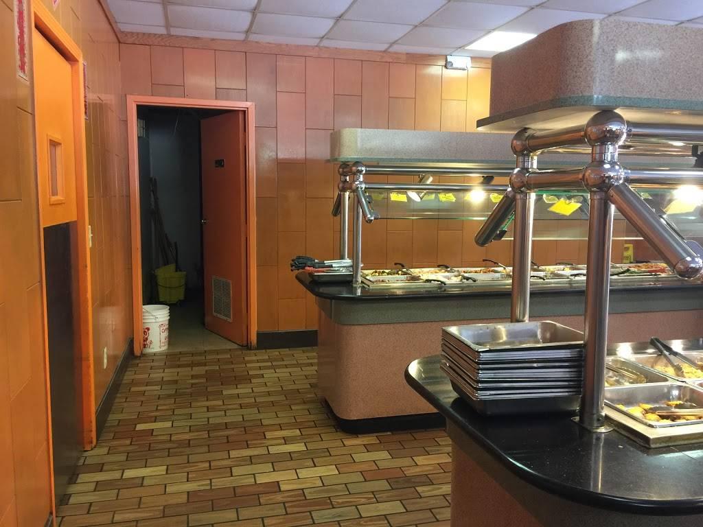 Ma Ma China - restaurant  | Photo 1 of 10 | Address: 6623 Raytown Rd, Raytown, MO 64133, USA | Phone: (816) 358-5999