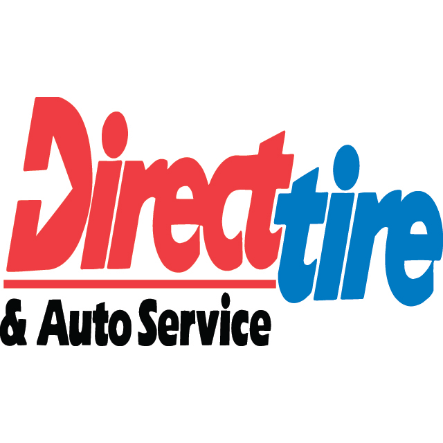 Direct Tire and Auto Service - car repair  | Photo 7 of 8 | Address: 978 Boston-Providence Turnpike, Norwood, MA 02062, USA | Phone: (781) 255-0700