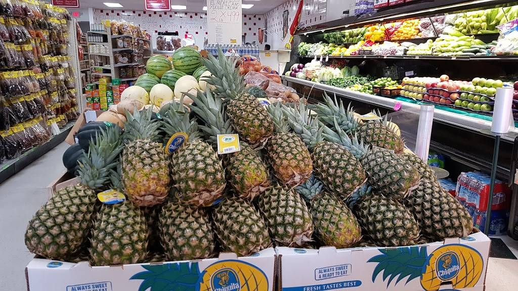 Mi Ranchito Produce - store  | Photo 3 of 9 | Address: 2243 Alum Rock Ave, San Jose, CA 95116, USA | Phone: (209) 362-9282