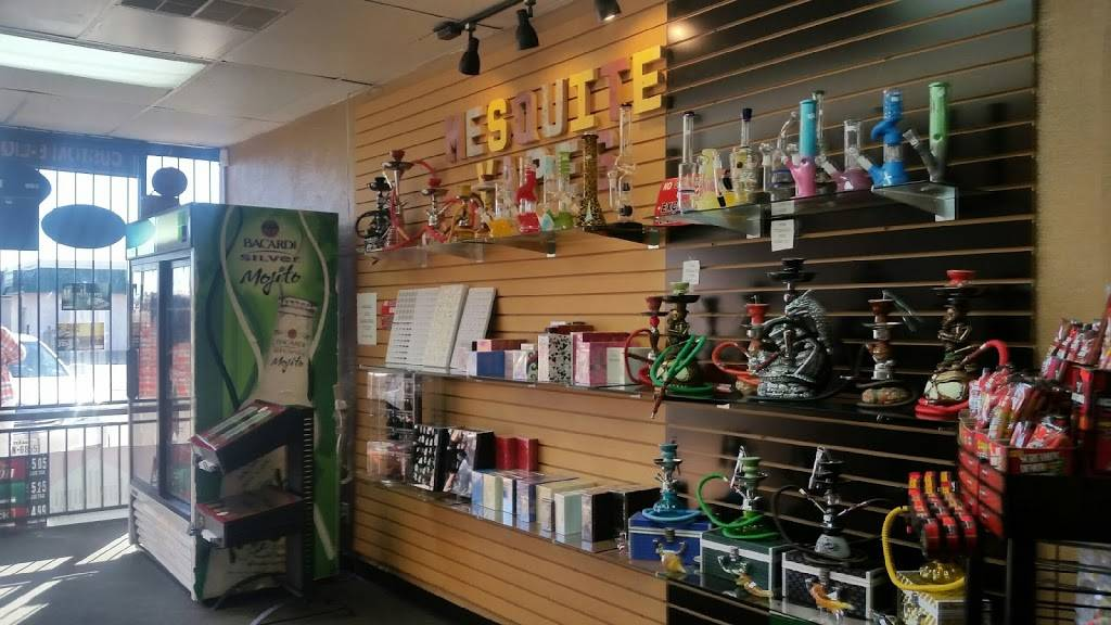 Mesquite Vapes - store  | Photo 2 of 8 | Address: 714 N Galloway Ave, Mesquite, TX 75149, USA | Phone: (972) 288-9773