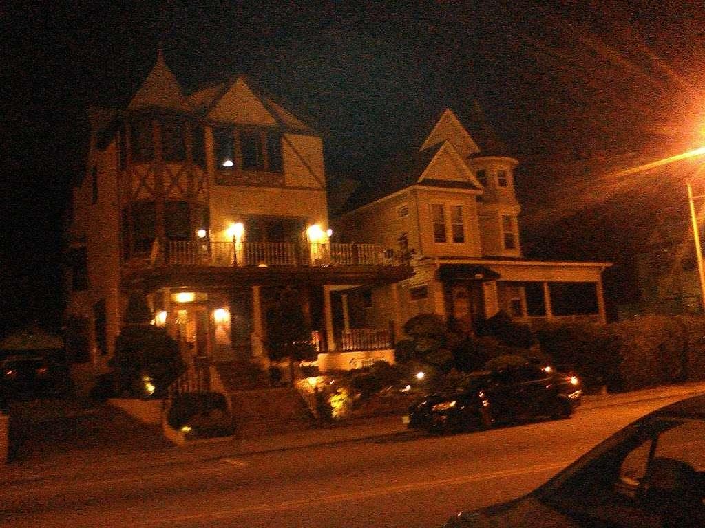Reservoir Deli & Liquor - store  | Photo 2 of 2 | Address: 523 Tonnelle Ave, Jersey City, NJ 07307, USA | Phone: (201) 798-5987