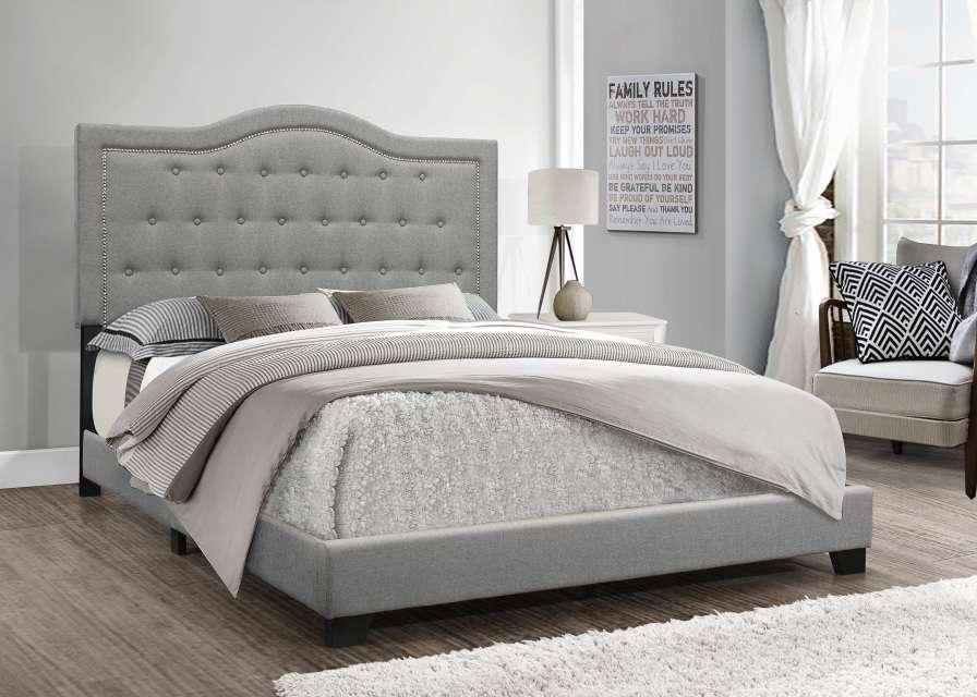 L&M Furniture And Mattress - furniture store  | Photo 4 of 8 | Address: 422 Little York Rd, Houston, TX 77076, USA | Phone: (832) 805-8982
